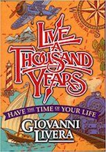 Live a Thousand Years