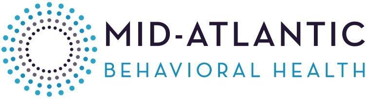 Mid Atlantic Behavioral Health