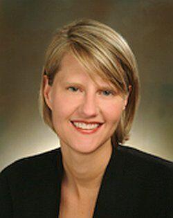 Jill Huentelman